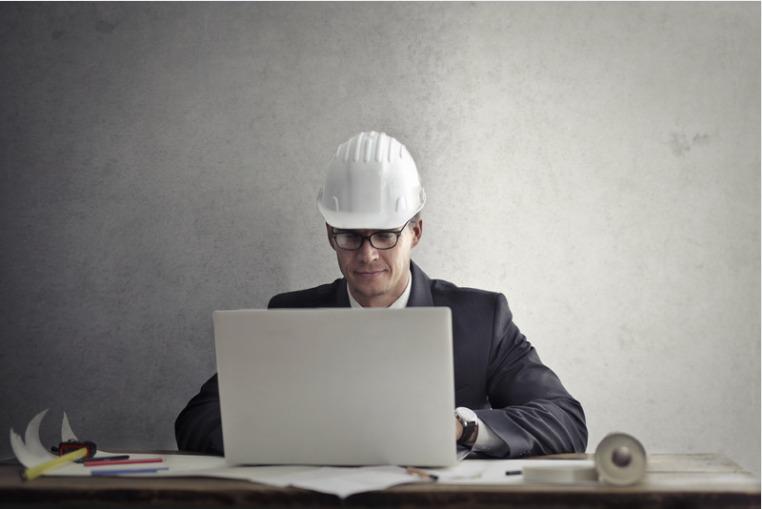 vacature-Supply Chain Supervisor